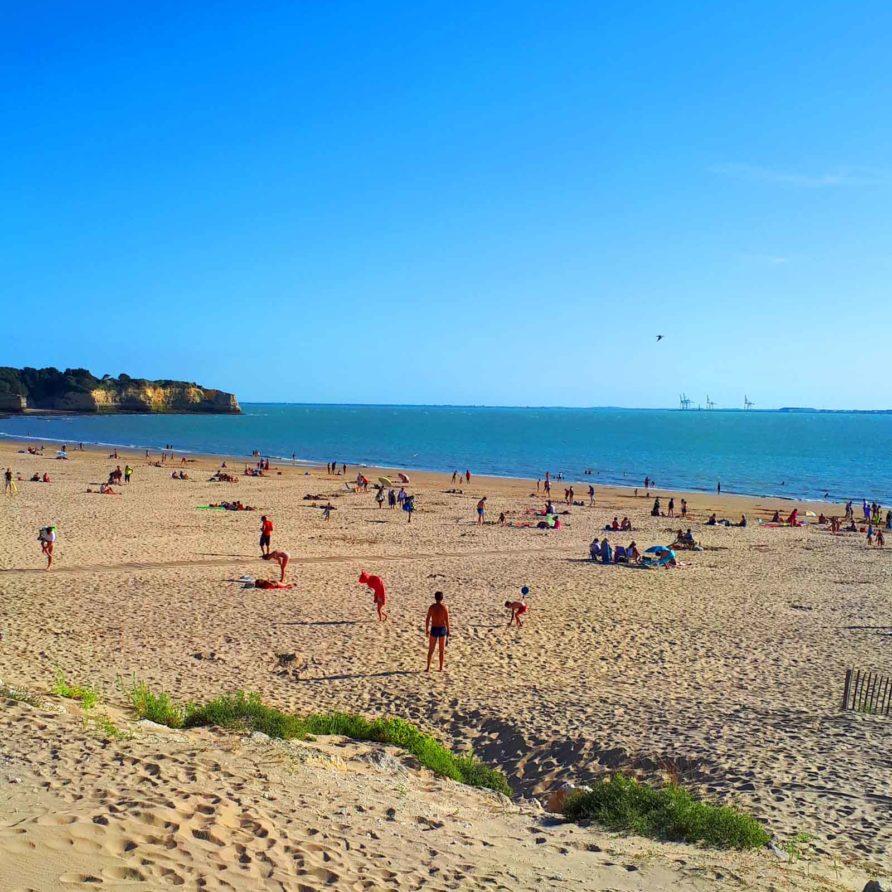 Location vacances Royan et ses alentours proche plage