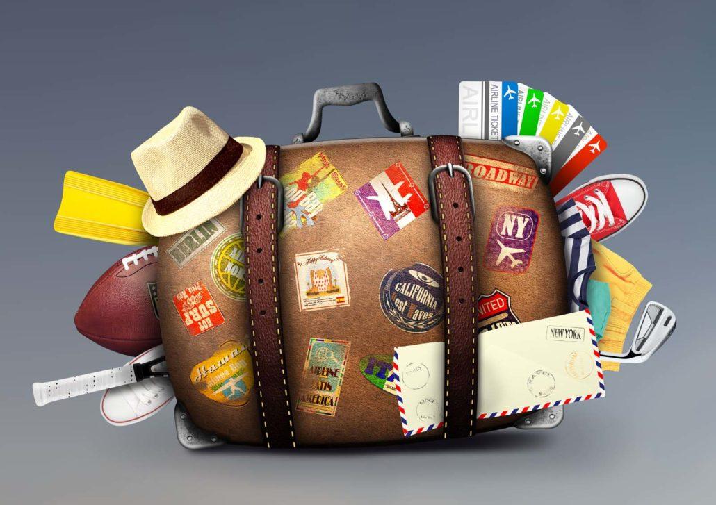 Faites-vos-valises et choissiez une location vacances Royan entre particulier