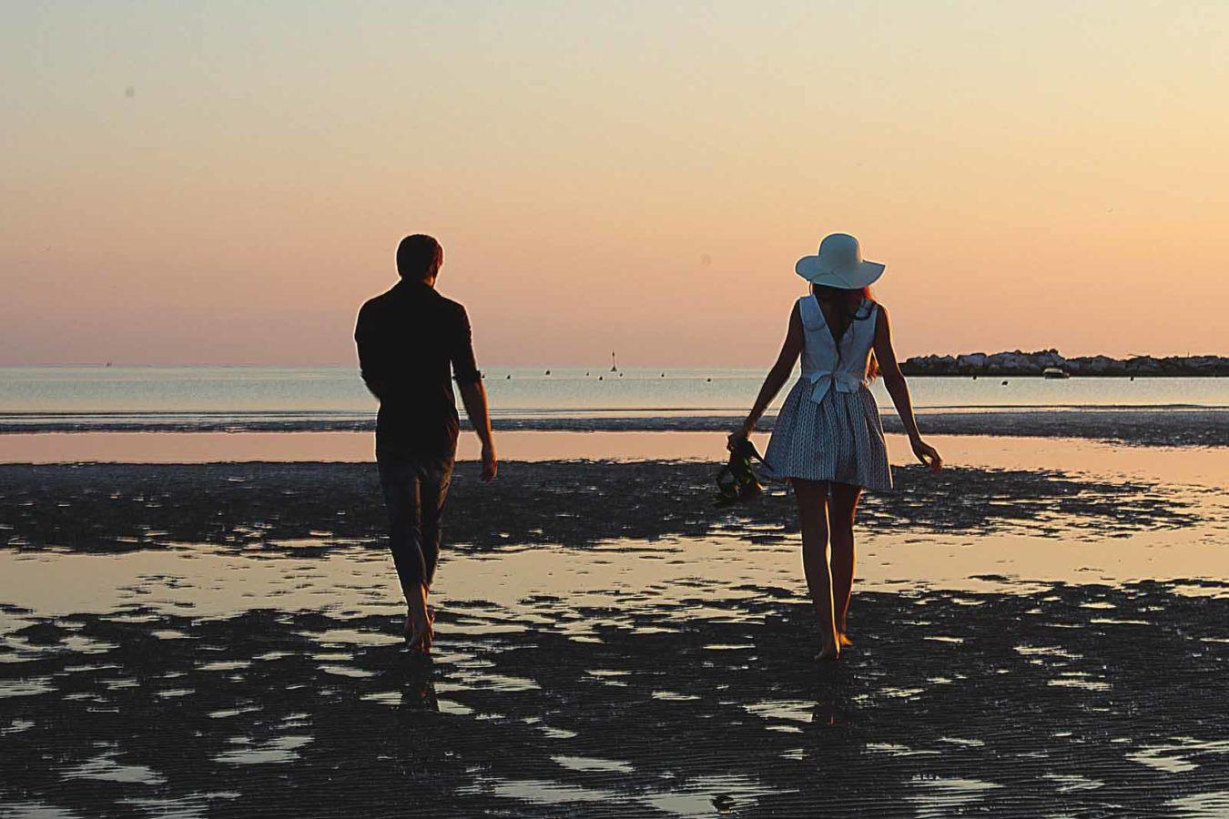 Location vacances royan bord de mer