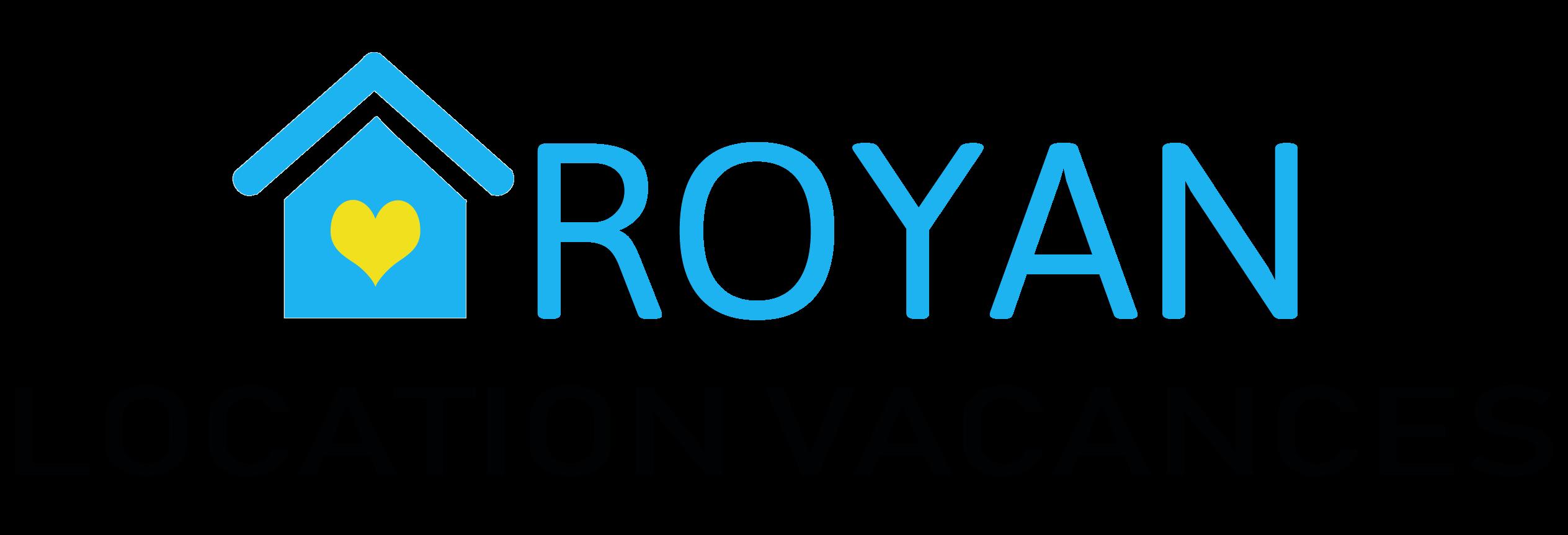 Royan-Location-Vacances